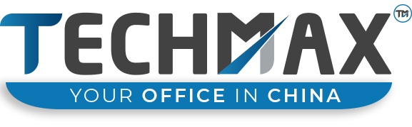 Techmax – Your Office in China